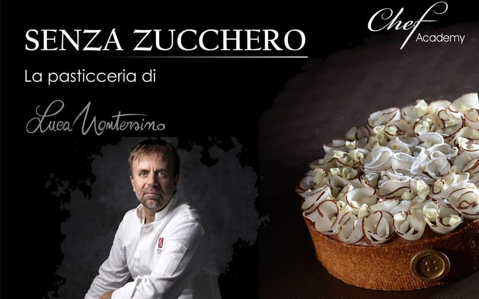 Chef Academy Accademia Internazionale Di Cucina E Pasticceria A Terni