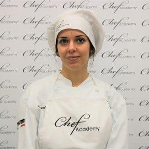 Claudia Bussa