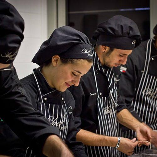 corso-aiuto-cocinero-large