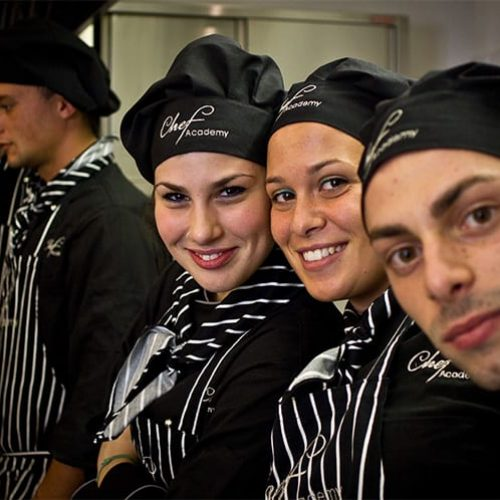 curso-cocinero-large