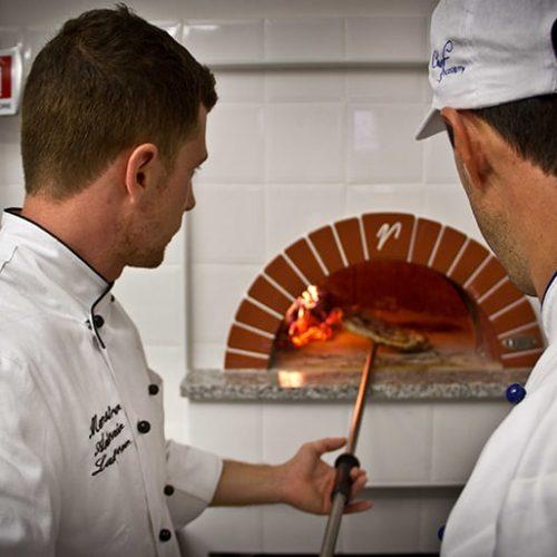 curso-cocinero-pizza-large